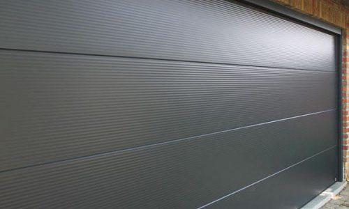 garage poort 1_0