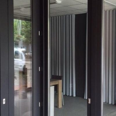 houten deur33