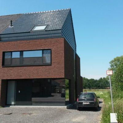 huis1111