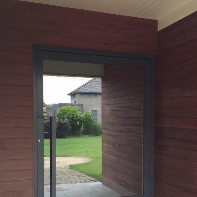 pivoterend deur222